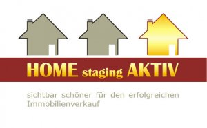 logo-homestaging-aktiv-web